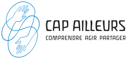 CAP ailleurs logo